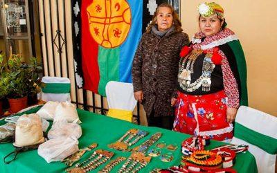 Profesionales del Sernatur exponen sobre proyecciones y desarrollo turístico en Requínoa