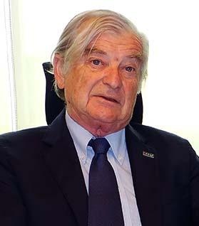 CChC René Carvajal Guerrero