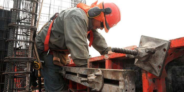 INE prepara cambio en la Encuesta Nacional de Empleo para medir informalidad laboral
