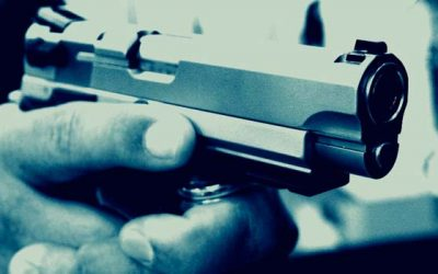 Opinion Homicidio o legítima defensa