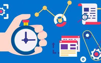 CChC Mejorar la productividad