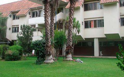 Hospital de San Fernando