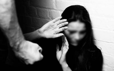 femicidio sernameg