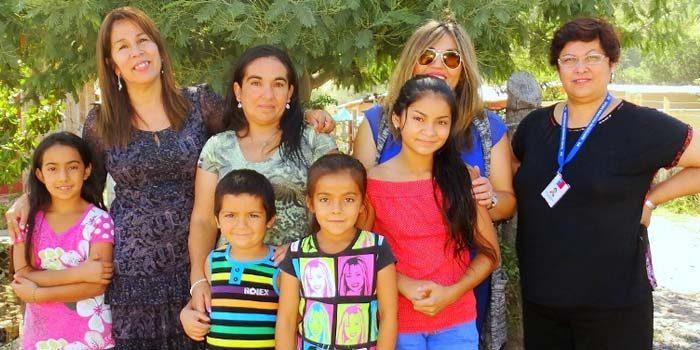 IPS llama a las familias a cobrar a tiempo su Aporte Familiar Permanente