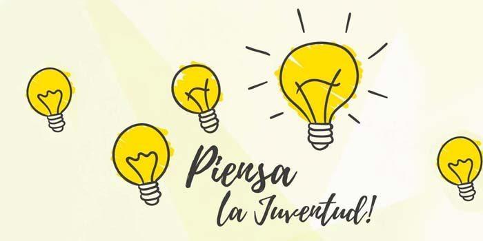 Injuv llama a postular tu tesis al concurso Piensa la juventud 2016
