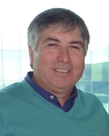 Pablo Marambio Barrera