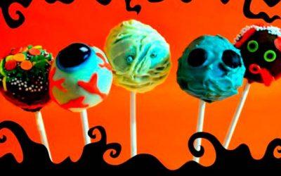 Recomendaciones para disfrutar Halloween sin miedo