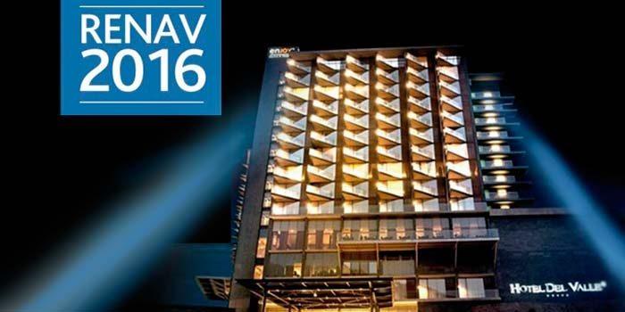 Reflexiones sobre la reunión nacional de vivienda 2016