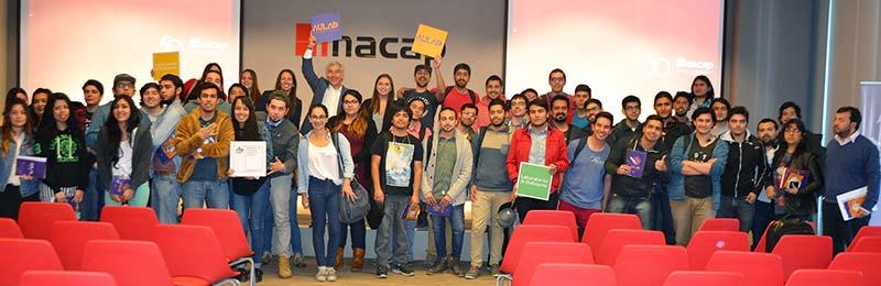 Sernatur y el Sercotec Rancagua realizaron una jornada de trabajo con actores del turismo regional