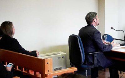 Poder judicial Caso Caval Corte de Apelaciones de Rancagua mantiene con arraigo nacional a Natalia Compagnon
