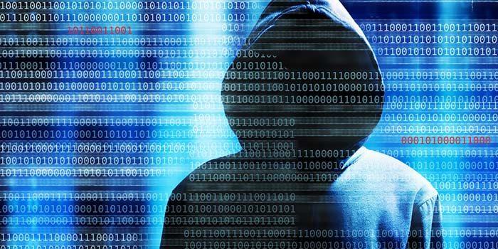 cybermonday 2016