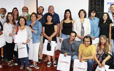 Innovadora gestión social busca generar acuerdo medio ambiental en Mostazal