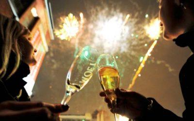 Recomendaciones del Sernac para disfrutar fiestas de fin de año