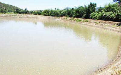Regantes de Pichidegua dispondrán de más agua para riego