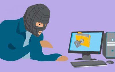 7 consejos para vacacionar seguro cómo evitar los fraudes cibernéticos