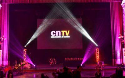 Comenzaron postulaciones al Fondo CNTV 2017