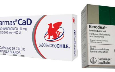 Desabastecimiento de algunos fármacos en farmacia popular de Rengo