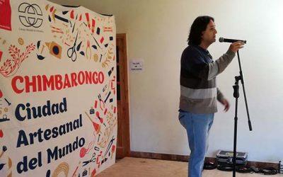 Festival de la voz de Chimbarongo ya tiene a sus participantes seleccionados