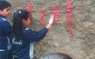 Ministerio de Educación presenta concurso de ideas de infraestructura escolar para enfrentar emergencias