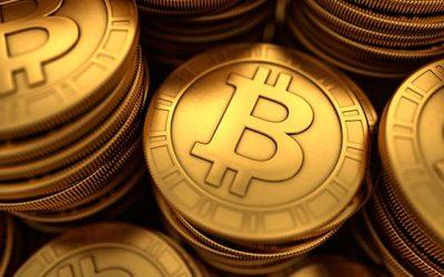 Qué son los Bitcoins y cómo se resguardan de los hackers
