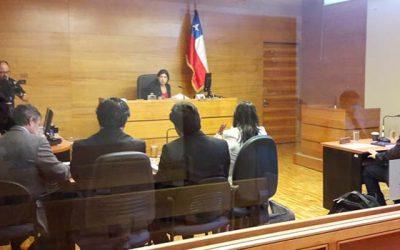 Caso Caval Juzgado de Garantía de Rancagua rechaza solicitud de incompetencia en arista Graneles