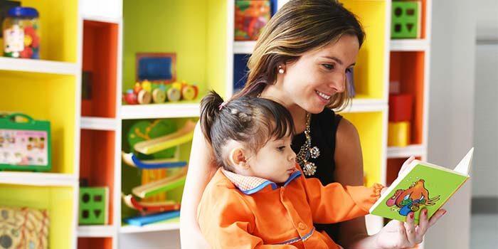 Consejos para fortalecer la confianza y seguridad de los niños