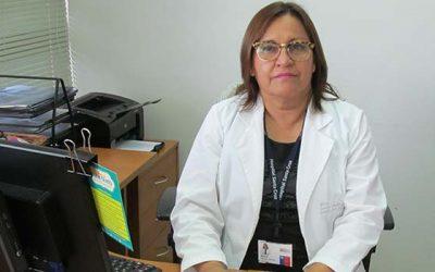 Este fin de semana se realiza operativo quirúrgico en Hospital Santa Cruz