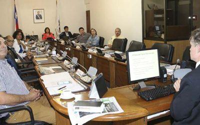 La vinculación de la comisión del Corredor Bioceánico Central con la valorización del patrimonio campesino