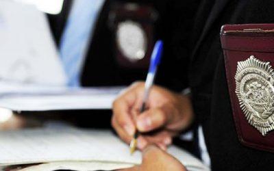 PDI arresta a profesor que adeudaba más de 86 millones en pensiones de alimentos