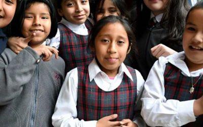 Resguardando el derecho a la educación de un grupo históricamente vulnerado