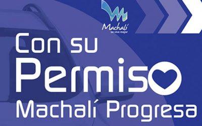 Seis módulos de atención destinados para el pago de permisos de circulación 2017 en Machalí