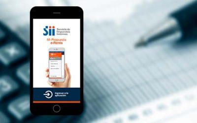 5 consejos para realizar la declaración de impuestos desde tu dispositivo móvil