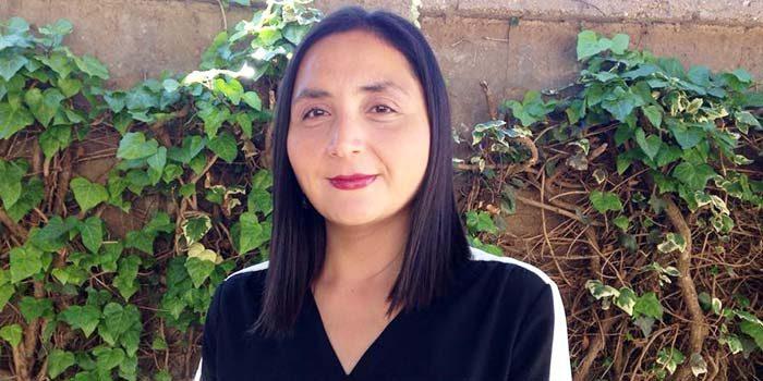 Asume nueva directora del Hospital de Pichilemu
