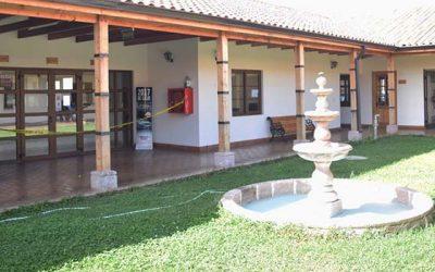 Carabineros investiga millonario robo en Municipalidad de Pumanque