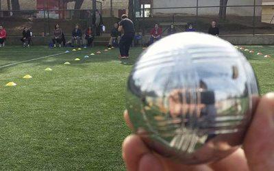 Centro de Rehabilitación de Marchigüe llama a la comunidad a participar en el día mundial de la actividad física