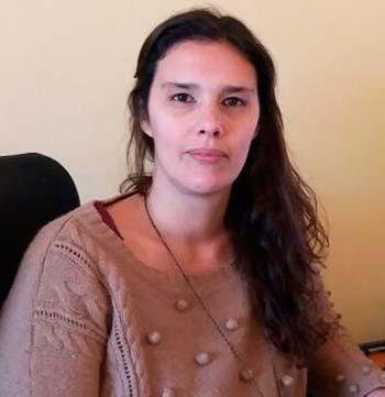Centro del Sol Pichilemu realiza primera ceremonia de altas terapéuticas del año