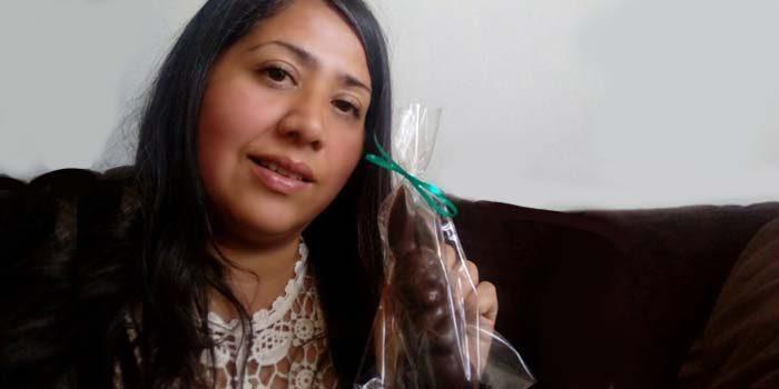 Emprendiendo con las tradiciones de Semana Santa en Coltauco