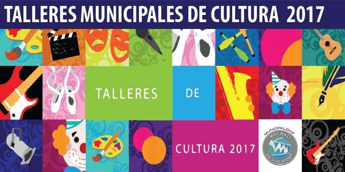 Extecu impartirá talleres de folclor gratuitos en Machalí