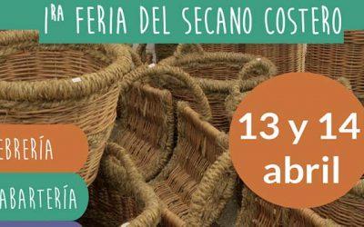Feria de Emprendimiento Local del Secano Costero en Pichilemu