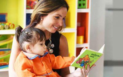 La importancia de que los niños aprendan de los errores
