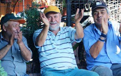 Minvu invita a adultos mayores a postular a subsidio de arriendo