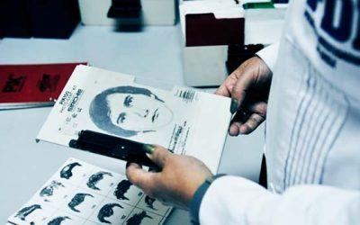 PDI esclarece el primer robo en Pichilemu utilizando la ciencia
