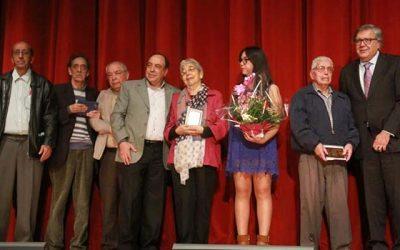 Por segundo año celebran el día del caletonino en Rancagua