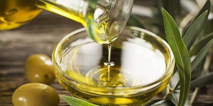Productores de aceite de oliva dan un salto a la sustentabilidad