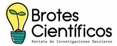 brotes cientificos
