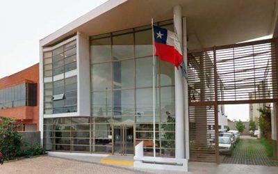 poder judicial Ordenan a la Contraloría regional restituir dieta de concejales de Peumo