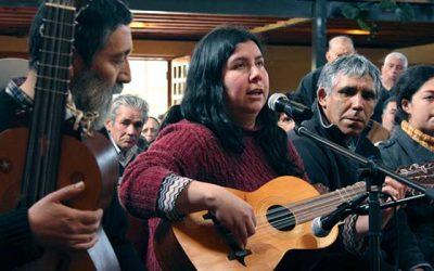 Con actividades en diferentes comunas la Región se celebrará el día nacional del patrimonio cultural