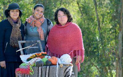 Concurso Mujer empresaria turística abre su convocatoria 2017