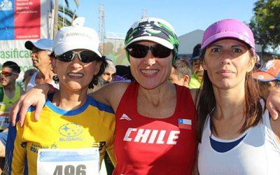 Cuarta corrida Pichidegua 2017