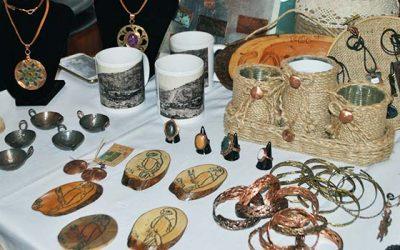 Gran convocatoria de asistentes reunió Primer Seminario de Turismo del Patrimonio realizado en Machalí